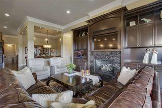 Photo 8: 2790 WHEATON Drive in Edmonton: Zone 56 House for sale : MLS®# E4185943