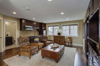 Photo 17: 2790 WHEATON Drive in Edmonton: Zone 56 House for sale : MLS®# E4185943