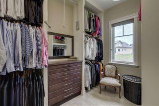 Photo 12: 2790 WHEATON Drive in Edmonton: Zone 56 House for sale : MLS®# E4185943