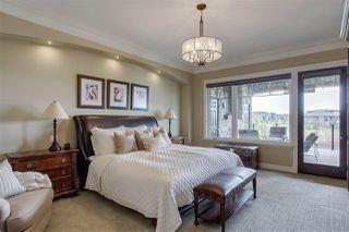 Photo 10: 2790 WHEATON Drive in Edmonton: Zone 56 House for sale : MLS®# E4185943