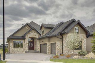 Photo 26: 2790 WHEATON Drive in Edmonton: Zone 56 House for sale : MLS®# E4185943