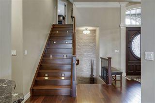 Photo 16: 2790 WHEATON Drive in Edmonton: Zone 56 House for sale : MLS®# E4185943