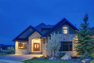 Photo 29: 2790 WHEATON Drive in Edmonton: Zone 56 House for sale : MLS®# E4185943