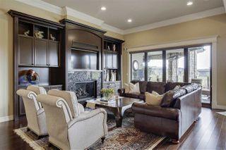 Photo 9: 2790 WHEATON Drive in Edmonton: Zone 56 House for sale : MLS®# E4185943