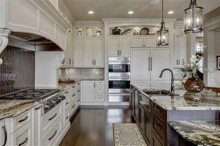 Photo 6: 2790 WHEATON Drive in Edmonton: Zone 56 House for sale : MLS®# E4185943