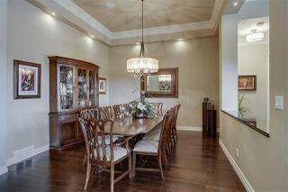 Photo 4: 2790 WHEATON Drive in Edmonton: Zone 56 House for sale : MLS®# E4185943