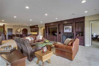Photo 20: 2790 WHEATON Drive in Edmonton: Zone 56 House for sale : MLS®# E4185943