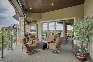 Photo 28: 2790 WHEATON Drive in Edmonton: Zone 56 House for sale : MLS®# E4185943