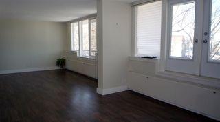 Photo 6: 306 8306 JASPER Avenue in Edmonton: Zone 09 Condo for sale : MLS®# E4188079