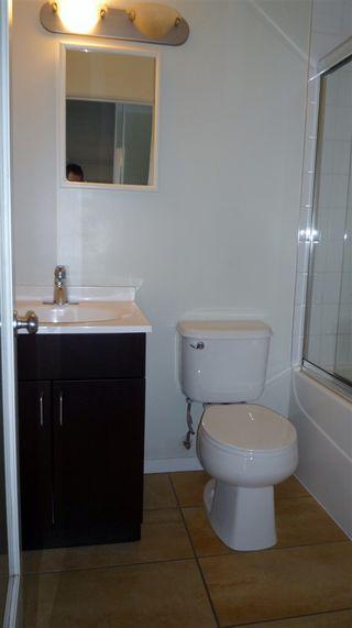 Photo 8: 306 8306 JASPER Avenue in Edmonton: Zone 09 Condo for sale : MLS®# E4188079