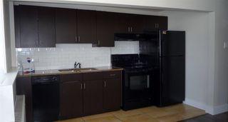 Photo 5: 306 8306 JASPER Avenue in Edmonton: Zone 09 Condo for sale : MLS®# E4188079