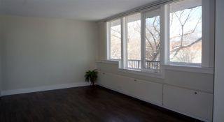 Photo 7: 306 8306 JASPER Avenue in Edmonton: Zone 09 Condo for sale : MLS®# E4188079