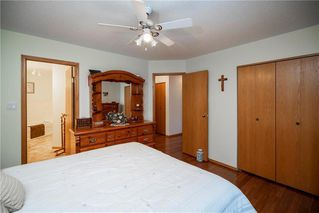 Photo 21: 54 1ST Street Northeast: Teulon Residential for sale (R19)  : MLS®# 202004756