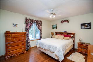 Photo 20: 54 1ST Street Northeast: Teulon Residential for sale (R19)  : MLS®# 202004756