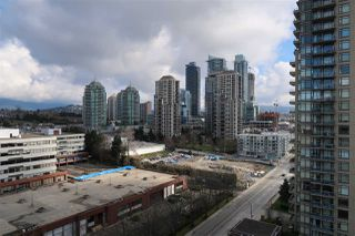 "Photo 18: 1701 4182 DAWSON Street in Burnaby: Brentwood Park Condo for sale in ""TANDEM 3"" (Burnaby North)  : MLS®# R2441951"