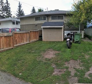 Photo 11: 2307 WESTMOUNT Road NW in Calgary: West Hillhurst Duplex for sale : MLS®# C4289811