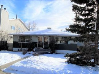 Photo 12: 2307 WESTMOUNT Road NW in Calgary: West Hillhurst Duplex for sale : MLS®# C4289811