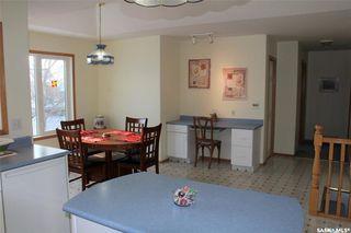 Photo 20: 734 Sun Valley Drive in Estevan: Bay Meadows Residential for sale : MLS®# SK808760