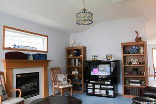 Photo 8: 734 Sun Valley Drive in Estevan: Bay Meadows Residential for sale : MLS®# SK808760