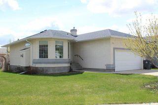 Photo 2: 734 Sun Valley Drive in Estevan: Bay Meadows Residential for sale : MLS®# SK808760