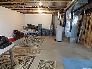Photo 12: 734 Sun Valley Drive in Estevan: Bay Meadows Residential for sale : MLS®# SK808760