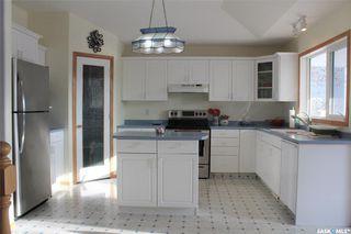 Photo 9: 734 Sun Valley Drive in Estevan: Bay Meadows Residential for sale : MLS®# SK808760
