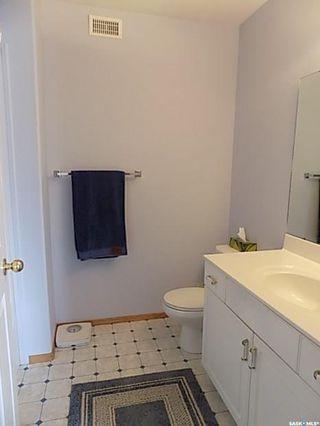Photo 22: 734 Sun Valley Drive in Estevan: Bay Meadows Residential for sale : MLS®# SK808760