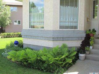 Photo 3: 734 Sun Valley Drive in Estevan: Bay Meadows Residential for sale : MLS®# SK808760