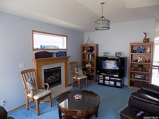 Photo 6: 734 Sun Valley Drive in Estevan: Bay Meadows Residential for sale : MLS®# SK808760