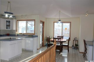Photo 18: 734 Sun Valley Drive in Estevan: Bay Meadows Residential for sale : MLS®# SK808760