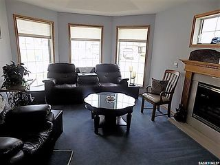 Photo 7: 734 Sun Valley Drive in Estevan: Bay Meadows Residential for sale : MLS®# SK808760