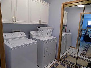 Photo 29: 734 Sun Valley Drive in Estevan: Bay Meadows Residential for sale : MLS®# SK808760