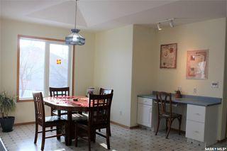 Photo 21: 734 Sun Valley Drive in Estevan: Bay Meadows Residential for sale : MLS®# SK808760