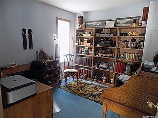 Photo 27: 734 Sun Valley Drive in Estevan: Bay Meadows Residential for sale : MLS®# SK808760