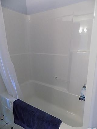 Photo 28: 734 Sun Valley Drive in Estevan: Bay Meadows Residential for sale : MLS®# SK808760