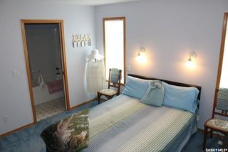 Photo 25: 734 Sun Valley Drive in Estevan: Bay Meadows Residential for sale : MLS®# SK808760