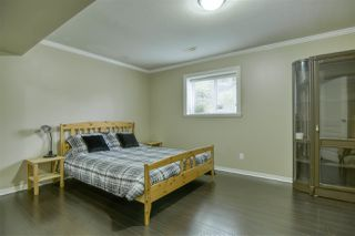 "Photo 30: 1528 GREENSTONE Court in Coquitlam: Westwood Plateau House for sale in ""WESTWOOD PLATEAU"" : MLS®# R2464815"