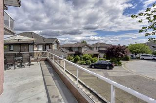 "Photo 37: 1528 GREENSTONE Court in Coquitlam: Westwood Plateau House for sale in ""WESTWOOD PLATEAU"" : MLS®# R2464815"