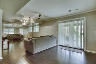 "Photo 27: 1528 GREENSTONE Court in Coquitlam: Westwood Plateau House for sale in ""WESTWOOD PLATEAU"" : MLS®# R2464815"