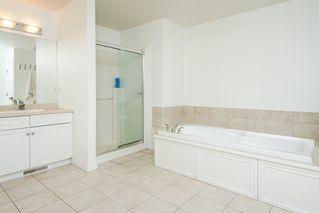 Photo 19: 1245 SUMMERSIDE Drive in Edmonton: Zone 53 House for sale : MLS®# E4201700
