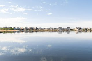 Photo 43: 1245 SUMMERSIDE Drive in Edmonton: Zone 53 House for sale : MLS®# E4201700