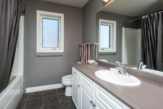 Photo 28: 1245 SUMMERSIDE Drive in Edmonton: Zone 53 House for sale : MLS®# E4201700