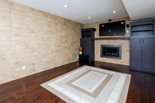 Photo 30: 1245 SUMMERSIDE Drive in Edmonton: Zone 53 House for sale : MLS®# E4201700