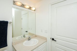 Photo 33: 1245 SUMMERSIDE Drive in Edmonton: Zone 53 House for sale : MLS®# E4201700