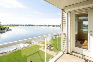 Photo 22: 1245 SUMMERSIDE Drive in Edmonton: Zone 53 House for sale : MLS®# E4201700