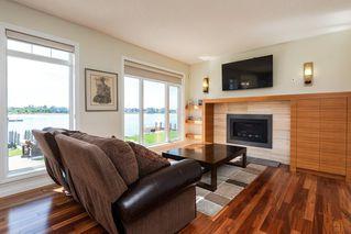 Photo 11: 1245 SUMMERSIDE Drive in Edmonton: Zone 53 House for sale : MLS®# E4201700
