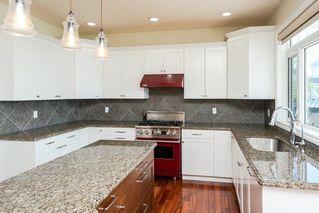 Photo 4: 1245 SUMMERSIDE Drive in Edmonton: Zone 53 House for sale : MLS®# E4201700