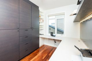 Photo 13: 1245 SUMMERSIDE Drive in Edmonton: Zone 53 House for sale : MLS®# E4201700