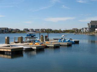 Photo 47: 1245 SUMMERSIDE Drive in Edmonton: Zone 53 House for sale : MLS®# E4201700