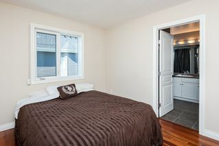 Photo 27: 1245 SUMMERSIDE Drive in Edmonton: Zone 53 House for sale : MLS®# E4201700